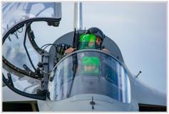 2019-Decimomannu-Master-Hawk-Alpha-Jet-027