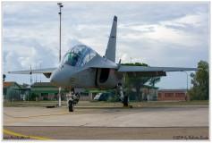 2019-Decimomannu-Master-Hawk-Alpha-Jet-030