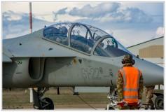 2019-Decimomannu-Master-Hawk-Alpha-Jet-031