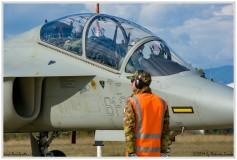 2019-Decimomannu-Master-Hawk-Alpha-Jet-033