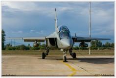 2019-Decimomannu-Master-Hawk-Alpha-Jet-034