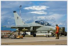 2019-Decimomannu-Master-Hawk-Alpha-Jet-035