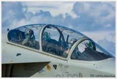 2019-Decimomannu-Master-Hawk-Alpha-Jet-036