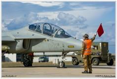 2019-Decimomannu-Master-Hawk-Alpha-Jet-037