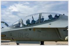 2019-Decimomannu-Master-Hawk-Alpha-Jet-039