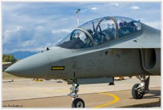 2019-Decimomannu-Master-Hawk-Alpha-Jet-041