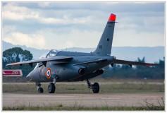 2019-Decimomannu-Master-Hawk-Alpha-Jet-047