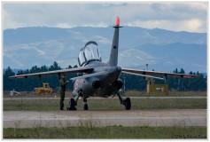 2019-Decimomannu-Master-Hawk-Alpha-Jet-048