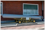2019-Cameri-Museo-F104-weapons-002