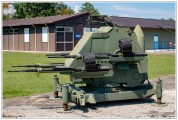 2019-Cameri-Museo-F104-weapons-004
