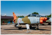 2019-Cameri-Museo-F104-weapons-006