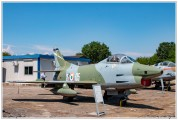 2019-Cameri-Museo-F104-weapons-008