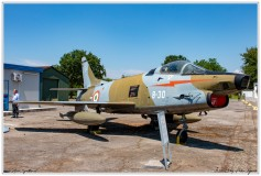 2019-Cameri-Museo-F104-weapons-011