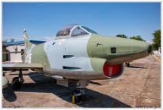 2019-Cameri-Museo-F104-weapons-060