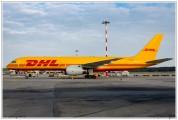 2019-Malpensa-boeing-airbus-001
