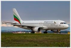 2019-Malpensa-boeing-airbus-022