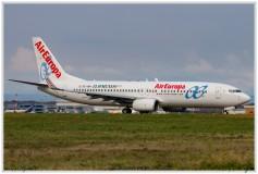 2019-Malpensa-boeing-airbus-025