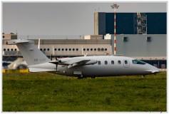 2019-Malpensa-boeing-airbus-038