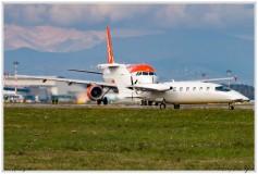 2019-Malpensa-boeing-airbus-039