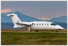 2019-Malpensa-boeing-airbus-041