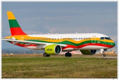 2019-Malpensa-boeing-airbus-056