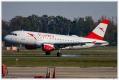 2019-Malpensa-boeing-airbus-085