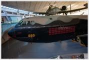 IWM-Duxford-011
