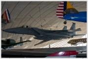 IWM-Duxford-012