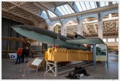 IWM-Duxford-020