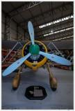 IWM-Duxford-027