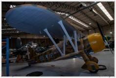 IWM-Duxford-028