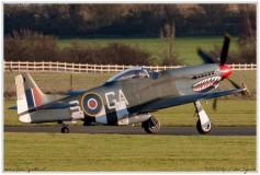 IWM-Duxford-033