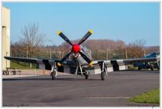 IWM-Duxford-042