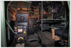 IWM-Duxford-043