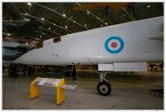 IWM-Duxford-044
