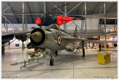 IWM-Duxford-054
