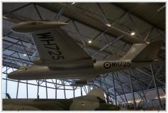 IWM-Duxford-055