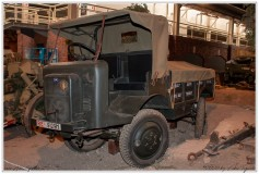 IWM-Duxford-008