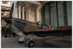 IWM-Duxford-022