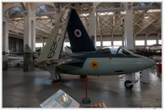 IWM-Duxford-023
