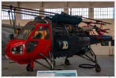 IWM-Duxford-024