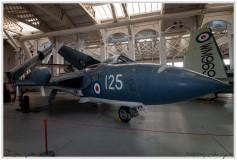 IWM-Duxford-025