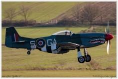 IWM-Duxford-035