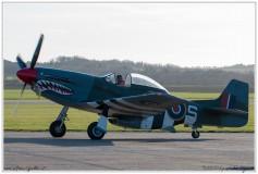 IWM-Duxford-037