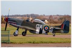 IWM-Duxford-040
