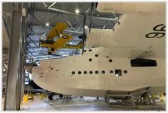 IWM-Duxford-056