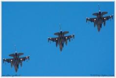 2020-Decimomannu-F-16-Aviano-Buzzards-01