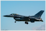 2020-Decimomannu-F-16-Aviano-Buzzards-02