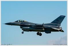 2020-Decimomannu-F-16-Aviano-Buzzards-02