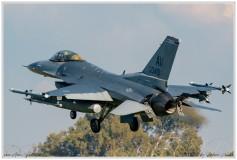 2020-Decimomannu-F-16-Aviano-Buzzards-04